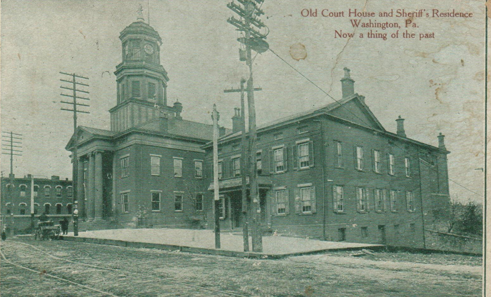 old-court-house-and-sheriff-residence