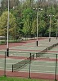 park-tennisCourts