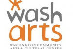 Wash Arts receives grant from Claude Worthington Benedum Foundation
