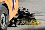 Street Cleaning Schedule