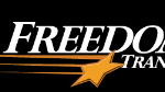 Freedom Transit is now offering more frequent bus service and extended hours